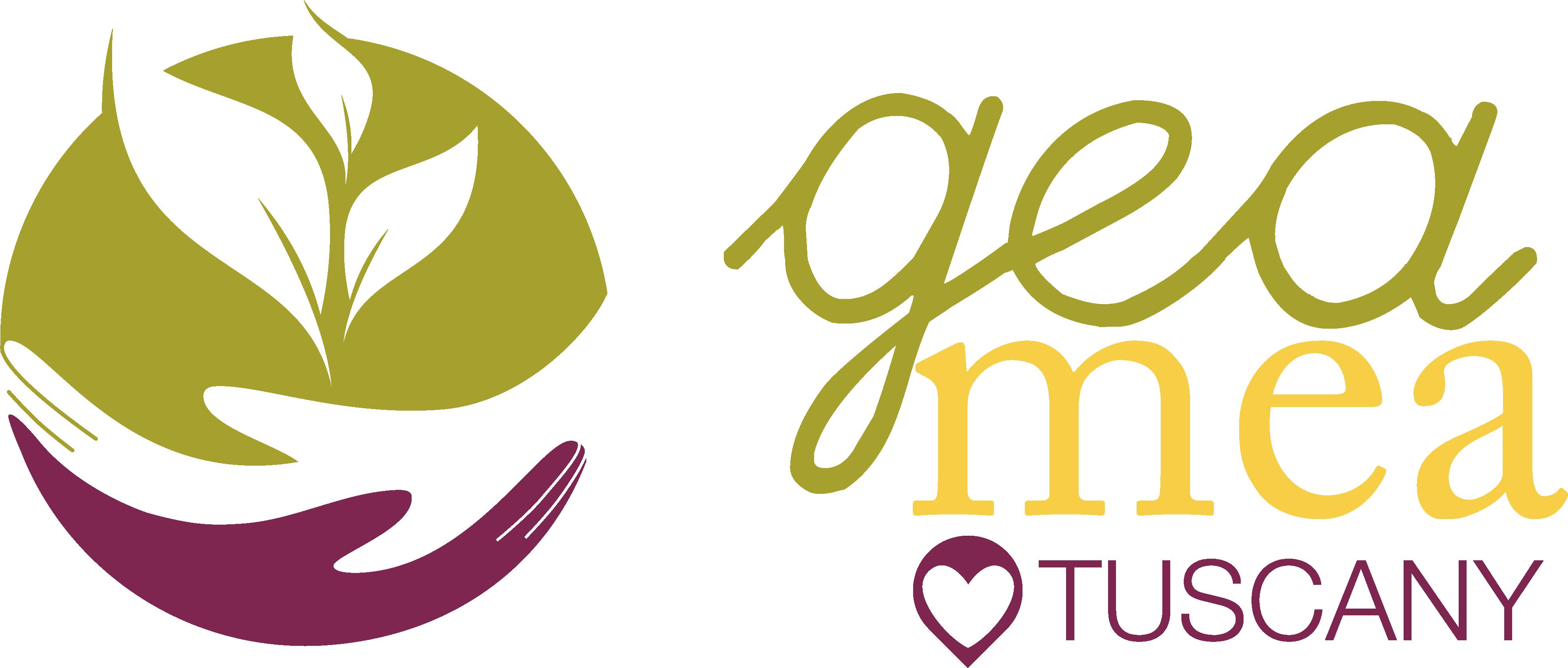 GeaMea